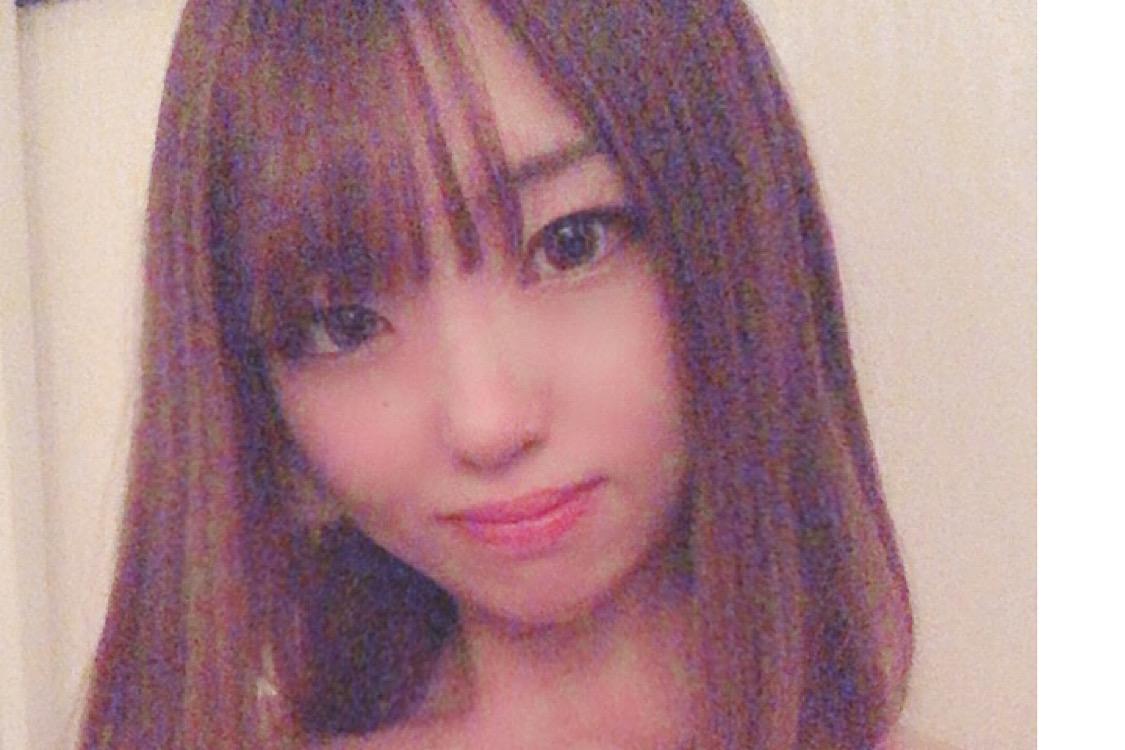 桐ヶ谷 明日奈さんのプロフ写真0