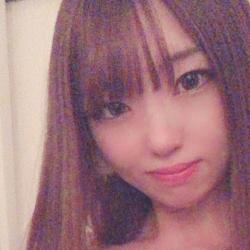 桐ヶ谷 明日奈さんのプロフ写真