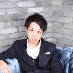 天心(Club ARK)[ホストクラブ/愛媛県松山市]さんの情報はこちらから