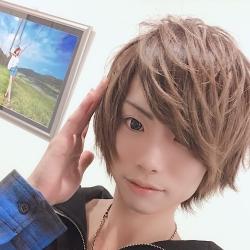 綺月 琉威さんのプロフ写真