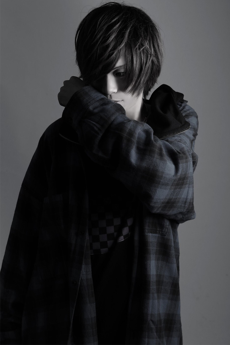 綺月 琉威さんのプロフ写真2