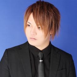 結城 優也さんのプロフ写真