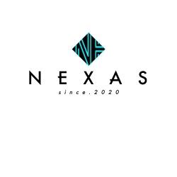 司 瑛士(NEXAS)[ホストクラブ/愛媛県松山市]さんの情報はこちらから