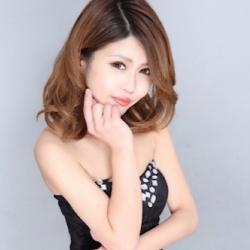 天音 愛美さんのプロフ写真
