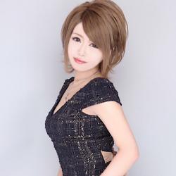天音 愛美さんのプロフサムネイル3