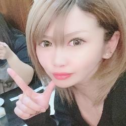 天音 愛美さんのプロフサムネイル6
