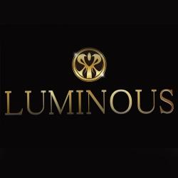 かすみ(Club Luminous)[キャバクラ/愛媛県松山市]さんの情報はこちらから