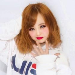 音花 空海 さんのプロフ写真