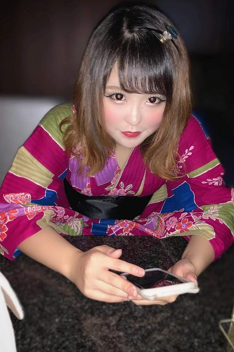 音花 空海 さんのプロフ写真7
