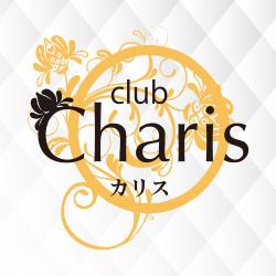「Club Charis」[キャバクラ/愛媛県松山市]おすすめのりお