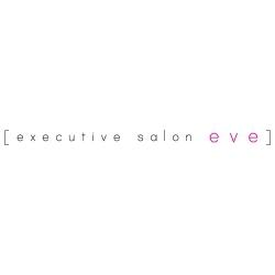 「Executive Salon eve」[キャバクラ/愛媛県松山市]おすすめのりり