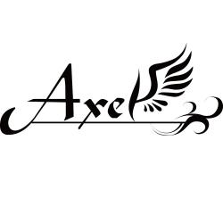 「Axel」[ホストクラブ/愛媛県松山市]おすすめの礼弥