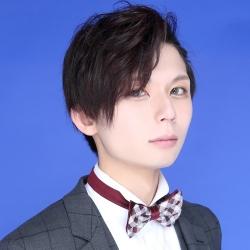 雅(Axel)[ホストクラブ/愛媛県松山市]さんの情報はこちらから