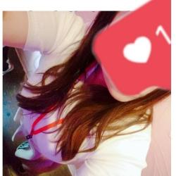 まりなさんのプロフ写真