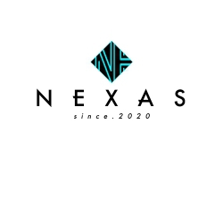 双海 響(NEXAS)[ホストクラブ/愛媛県松山市]さんの情報はこちらから