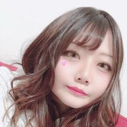 「CLUB AQSIS」[キャバクラ/愛媛県松山市]おすすめの成瀬 なお