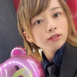 蒼葉 結涼(Axel)[ホストクラブ/愛媛県松山市]さんの情報はこちらから