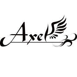 「Axel」[ホストクラブ/愛媛県松山市]おすすめの天音 千