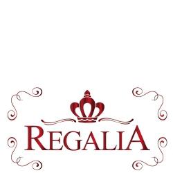 「REGALIA」[キャバクラ/愛媛県松山市]おすすめのあんり