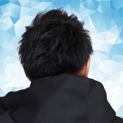 優樹(Club Lambo)[ホストクラブ/愛媛県松山市]さんの情報はこちらから