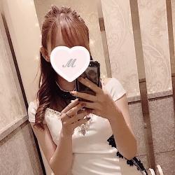 真琴さんのプロフ写真