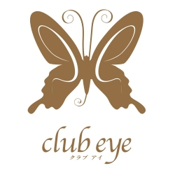 「club eye」[キャバクラ/愛媛県松山市]おすすめのみう