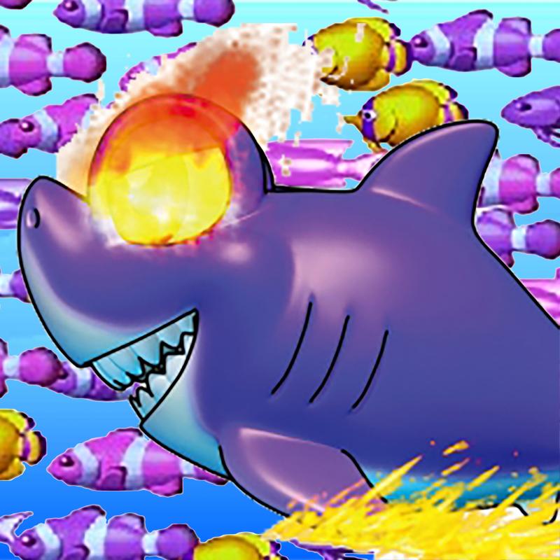 魚群炎目さんのプロフ写真