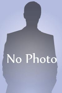 outさんのプロフ写真