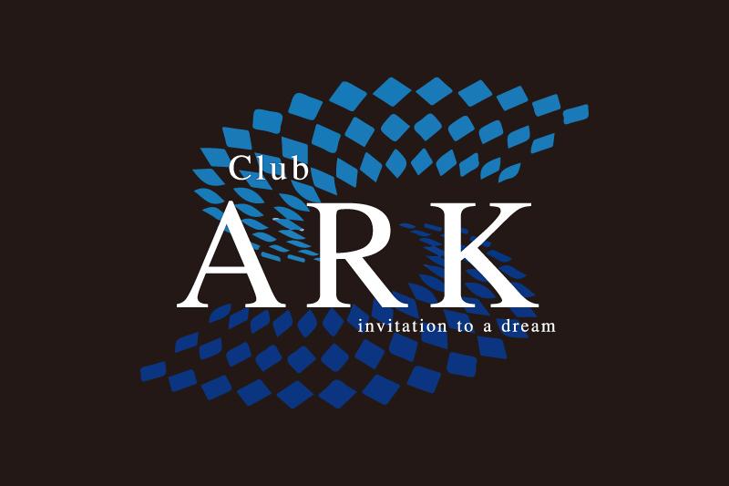 Club ARKの店内写真