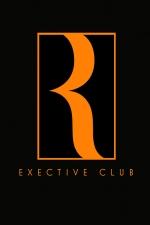 「club R」[キャバクラ/愛媛県松山市]おすすめのまりあ
