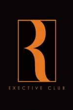 伊織(club R)[キャバクラ/愛媛県松山市]さんの情報はこちらから