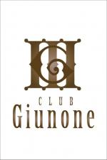 「CLUB Giunone」[キャバクラ/愛媛県松山市]おすすめのゆうり