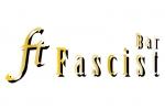 Bar Fascistのイベント情報はこちらから