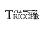 Club TRIGGERのイベント情報はこちらから