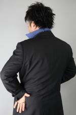 海渚 光(IRIS)[ホストクラブ/愛媛県松山市]さんの情報はこちらから
