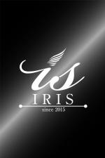 天道 総司(IRIS)[ホストクラブ/愛媛県松山市]さんの情報はこちらから