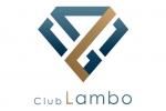 Club Lambo
