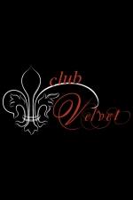一色 大珠 (Club Velvet)[ホストクラブ/愛媛県松山市]さんの情報はこちらから