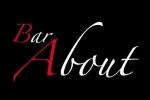 Bar Aboutのイベント情報はこちらから