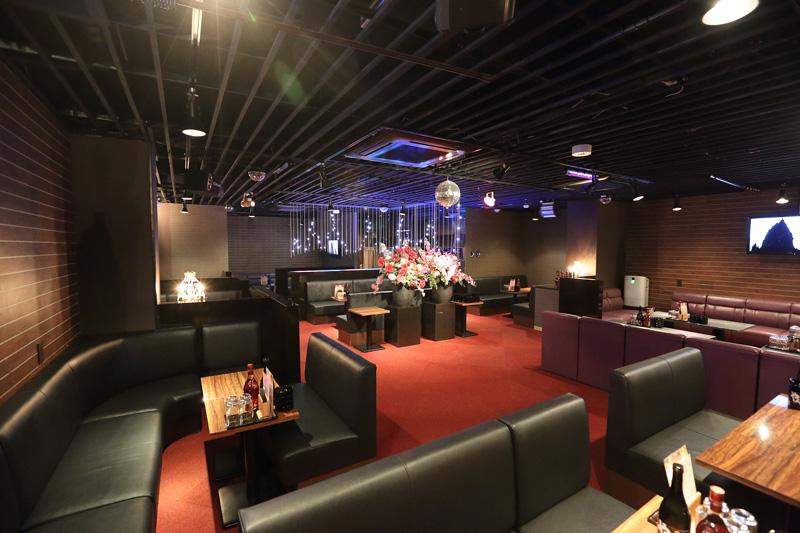 club 華組の店舗写真2