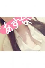あすな(ピーチパイ)[セクキャバ/愛媛県松山市]さんの情報はこちらから
