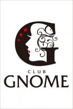 「GNOME」[スナック・ラウンジ/愛媛県松山市]おすすめのれい