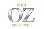 club OZのイベント情報はこちらから
