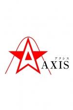 山P(AXIS)[バー/愛媛県松山市]さんの情報はこちらから