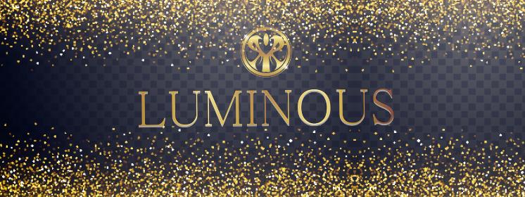 Club Luminous