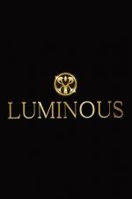 姫咲 凛(Club Luminous)[キャバクラ/愛媛県松山市]さんの情報はこちらから