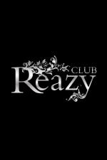 那希(Reazy)[ホストクラブ/愛媛県松山市]さんの情報はこちらから