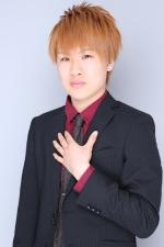 武尊(Reazy)[ホストクラブ/愛媛県松山市]さんの情報はこちらから