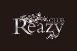 Club Reazyのイベント情報はこちらから
