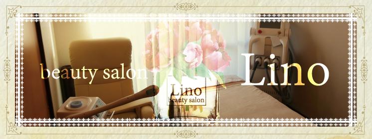 beauty salon Lino